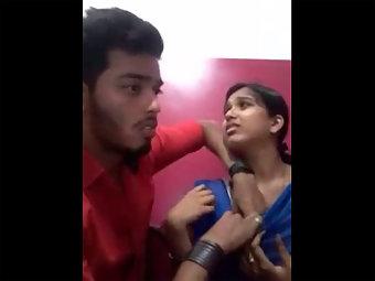 Desi Girl Nude Juicy Boobs Sucked