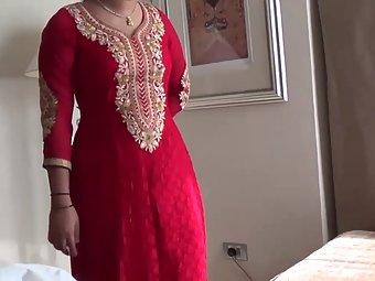 Kajol Sweet Hot Indian Bhabhi