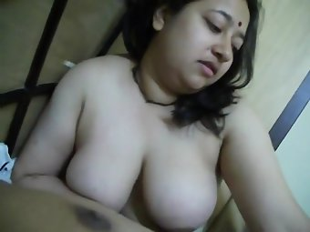 Tube Indian wife sex