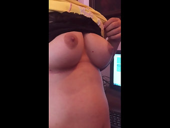 Free Sex Amateur Nude Indian Girl Natural Boobs