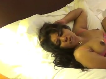Shaved Indian Wife Pussy Free Porn