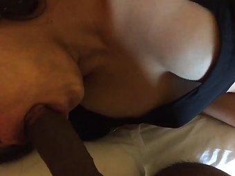 Indian Big Tits MILF Sex