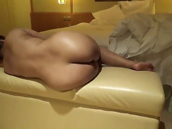 Indian Wife First Time Anal Sex