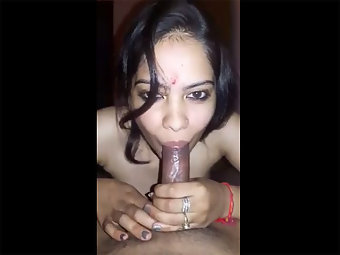 Nude Indian Aunty From Noida Sex